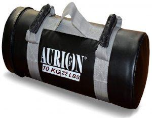 Aurion Sandbag